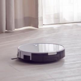 로봇청소기